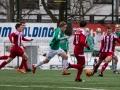 FC Levadia U21 - FC Santos (06.03.16)-9390