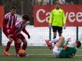 FC Levadia U21 - FC Santos (06.03.16)-9400