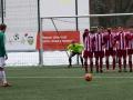 FC Levadia U21 - FC Santos (06.03.16)-9403