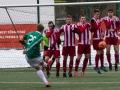 FC Levadia U21 - FC Santos (06.03.16)-9404