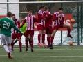 FC Levadia U21 - FC Santos (06.03.16)-9405