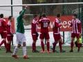 FC Levadia U21 - FC Santos (06.03.16)-9409