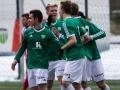 FC Levadia U21 - FC Santos (06.03.16)-9415