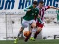 FC Levadia U21 - FC Santos (06.03.16)-9427