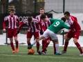 FC Levadia U21 - FC Santos (06.03.16)-9433