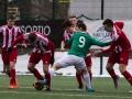 FC Levadia U21 - FC Santos (06.03.16)-9434