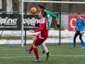 FC Levadia U21 - FC Santos (06.03.16)-9459