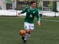 FC Levadia U21 - FC Santos (06.03.16)-9461