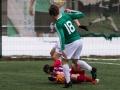 FC Levadia U21 - FC Santos (06.03.16)-9465