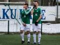 FC Levadia U21 - FC Santos (06.03.16)-9467