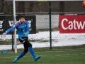 FC Levadia U21 - FC Santos (06.03.16)-9499