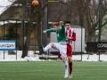 FC Levadia U21 - FC Santos (06.03.16)-9501