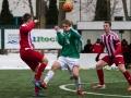 FC Levadia U21 - FC Santos (06.03.16)-9503