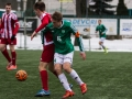 FC Levadia U21 - FC Santos (06.03.16)-9509
