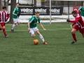 FC Levadia U21 - FC Santos (06.03.16)-9551