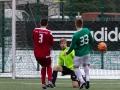 FC Levadia U21 - FC Santos (06.03.16)-9582