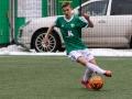 FC Levadia U21 - FC Santos (06.03.16)-9584