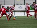 FC Levadia U21 - FC Santos (06.03.16)-9587