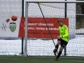 FC Levadia U21 - FC Santos (06.03.16)-9599
