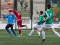 FC Levadia U21 - FC Santos (06.03.16)-9625