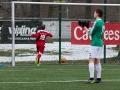 FC Levadia U21 - FC Santos (06.03.16)-9629