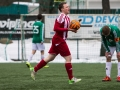 FC Levadia U21 - FC Santos (06.03.16)-9633