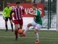 FC Levadia U21 - FC Santos (06.03.16)-9636