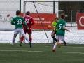 FC Levadia U21 - FC Santos (06.03.16)-9640
