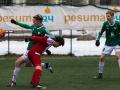 FC Levadia U21 - FC Santos (06.03.16)-9653
