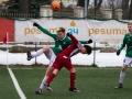 FC Levadia U21 - FC Santos (06.03.16)-9654