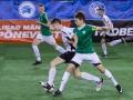 Tallinna FC Levadia'99 - Saku Sporting IMG_0205