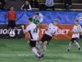 Tallinna FC Levadia'99 - Saku Sporting IMG_0212