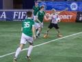 Tallinna FC Levadia'99 - Saku Sporting IMG_0219