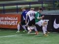 Tallinna FC Levadia'99 - Saku Sporting IMG_0222
