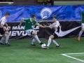 Tallinna FC Levadia'99 - Saku Sporting IMG_0266