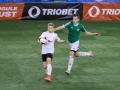 Tallinna FC Levadia'99 - Saku Sporting IMG_0293