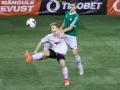 Tallinna FC Levadia'99 - Saku Sporting IMG_0294