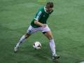 Tallinna FC Levadia'99 - Saku Sporting IMG_0304
