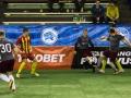Tallinna FC Majandusmagister - FC Helios Võru-4805