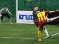 Tallinna FC Majandusmagister - FC Helios Võru-4808