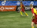 Tallinna FC Majandusmagister - FC Helios Võru-4811