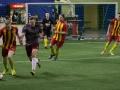 Tallinna FC Majandusmagister - FC Helios Võru-4813
