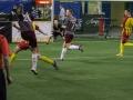 Tallinna FC Majandusmagister - FC Helios Võru-4814