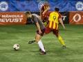 Tallinna FC Majandusmagister - FC Helios Võru-4817