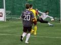 Tallinna FC Majandusmagister - FC Helios Võru-4822