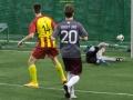 Tallinna FC Majandusmagister - FC Helios Võru-4823