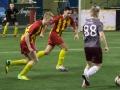 Tallinna FC Majandusmagister - FC Helios Võru-4824