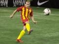 Tallinna FC Majandusmagister - FC Helios Võru-4831