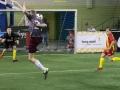 Tallinna FC Majandusmagister - FC Helios Võru-4832