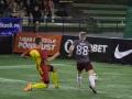 Tallinna FC Majandusmagister - FC Helios Võru-4834